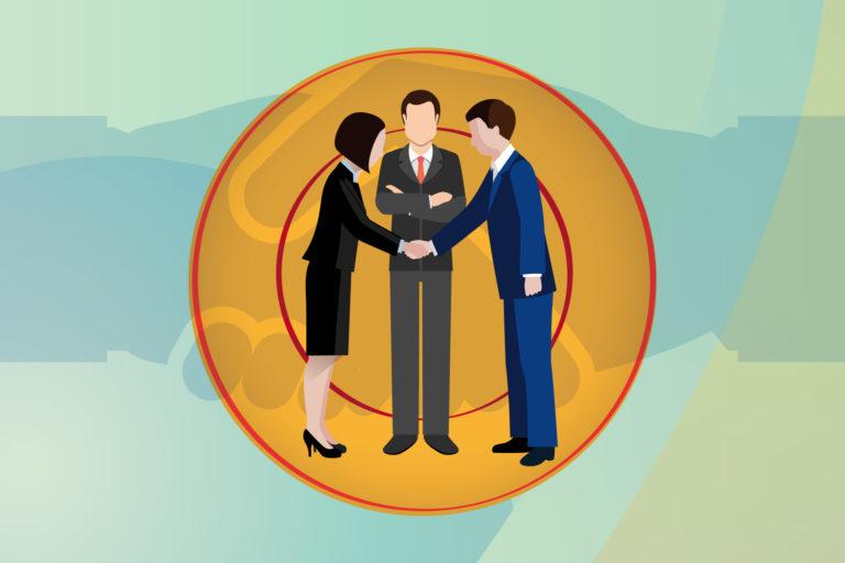 Potenziata la mediazione telematica per favorire gli incontri tra le parti