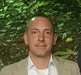 Ing. Michele Briselli