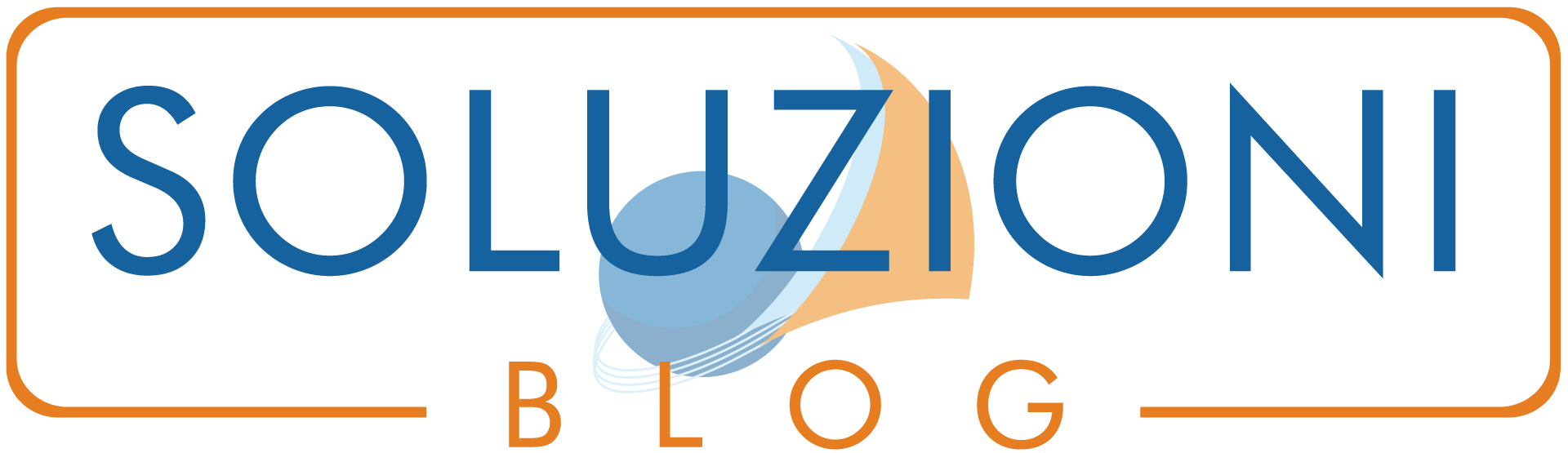 Soluzioni Blog by Geo Network