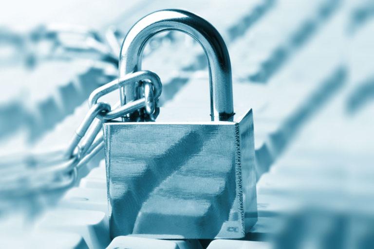 La app immuni: utile strumento di difesa dal contagio o violazione della nostra privacy?