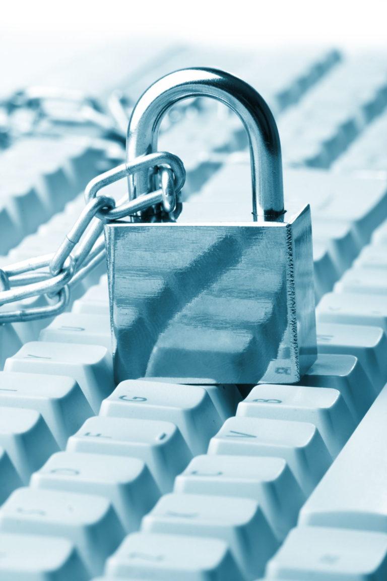 """La privacy conta anche con lo """"Smart Working""""?"""
