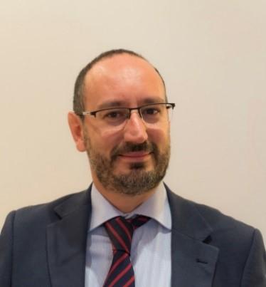 Avv. Fabio Valerini