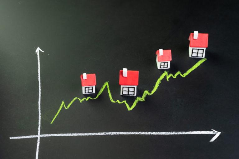 Valutazioni immobiliari automatiche ma con limiti