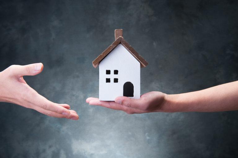 Interpello 241/19 garage di proprietà e agevolazione prima casa: è possibile?