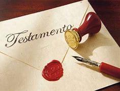 Risposta ad interpello 379/2020 – esecutore testamentario anche legatario: istruzioni operative per la dichiarazione di successione