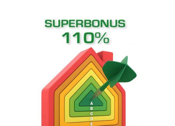 I limiti alla fruizione del Superbonus