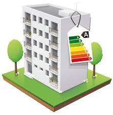 È possibile una scelta mista tra Bonus facciate e Ecobonus in condominio?