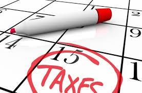 Decreto Agosto: le principali novità fiscali in tempo di Covid