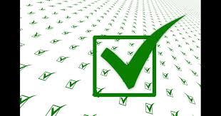 Rilascio del visto di conformità e responsabilità del professionista