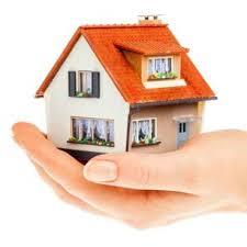 Una valutazione immobiliare online può considerarsi affidabile e, soprattutto, precisa?