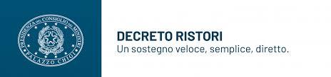 Decreto Ristori bis: le novità per imprese e professionisti