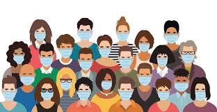 Il condominio ai tempi del coronavirus: il contagio e il rispetto della privacy