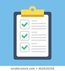 Nuova check list dei Commercialisti per il visto di conformità del Superbonus