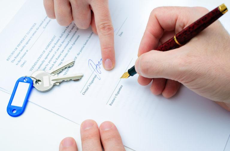 Bonus affitti 2021 per i proprietari: i requisiti e come ottenerli